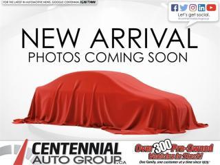 Used 2015 Honda CR-V for sale in Summerside, PE