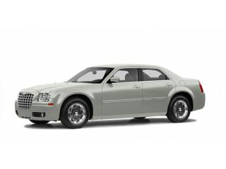Used 2006 Chrysler 300 for sale in Coquitlam, BC