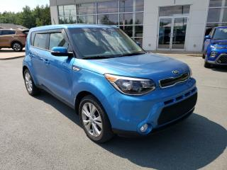 Used 2016 Kia Soul EX Certified. Full 6yr 120000 km war Incl. for sale in Hebbville, NS
