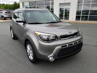 Used 2014 Kia Soul EX Certified. 6yr 120k war. 2 sets tires incl. for sale in Hebbville, NS