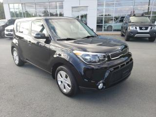 Used 2016 Kia Soul LX plus. heated seats. Full warranty to 2021. for sale in Hebbville, NS