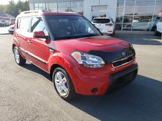 Used 2011 Kia Soul 2.0L 2u Mint. 2U. Heated seats, remote starter. for sale in Hebbville, NS