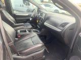 2011 Dodge Grand Caravan R/T DVD POWER DOOR AND REMOTE START stwngo