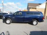 2013 RAM 1500 ST Regular Cab 8Ft Box 3.6L Loaded ONLY 40,000KMs