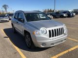 Used 2009 Jeep Compass Rocky Mountain for sale in North York, ON