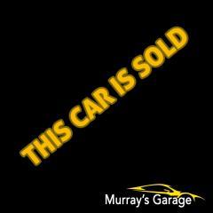 Used 2009 Dodge Avenger SXT for sale in Guelph, ON