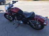 2013 Harley-Davidson XL1200C Sportster Custom $73  Bi-Weekly *