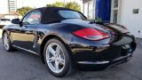 2010 Porsche Boxster 6 SPEED, PRISTINE CONDITION