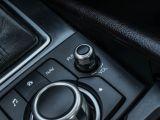 2017 Mazda MAZDA6 |LEATHER|SUNROOF|NAVI|