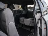 2018 Toyota Sienna LE  8SEATER POWERDOORS 