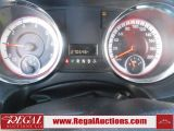 2014 Dodge Grand Caravan 4D Wagon 3.6L