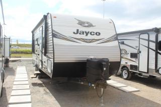 Used 2019 Jayco Jay Flight 21QB for sale in Whitby, ON