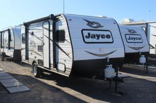 Used 2018 Jayco Jay Flight 175RD for sale in Whitby, ON