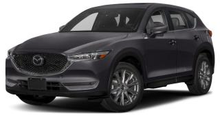 Used 2019 Mazda CX-5 GT for sale in Hamilton, ON