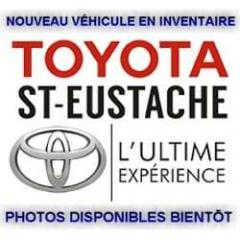 Used 2016 Toyota RAV4 LE AWD **CAMERA** SEULEMENT 40 814 KM* for sale in St-Eustache, QC