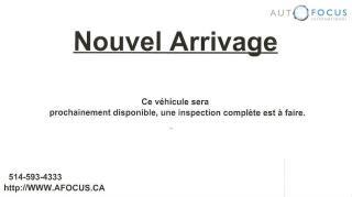 Used 2014 Volkswagen Passat TDI Comfortline AUTO,CUIR,TOIT OUVRANT,B for sale in Montréal, QC