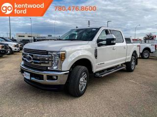 Used 2019 Ford F-350 Super Duty SRW for sale in Edmonton, AB