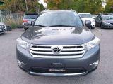 2012 Toyota Highlander LIMITED  Photo34