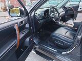 2012 Toyota Highlander LIMITED  Photo39
