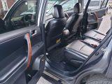 2012 Toyota Highlander LIMITED  Photo40