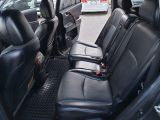 2012 Toyota Highlander LIMITED  Photo41