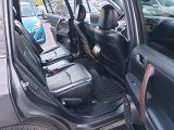 2012 Toyota Highlander LIMITED  Photo42