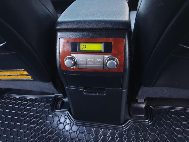 2012 Toyota Highlander LIMITED  Photo12