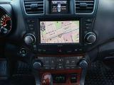 2012 Toyota Highlander LIMITED  Photo48