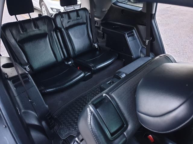2012 Toyota Highlander LIMITED  Photo17