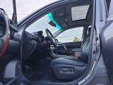 2012 Toyota Highlander LIMITED  Photo50