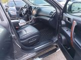 2012 Toyota Highlander LIMITED  Photo51