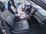 2012 Toyota Highlander LIMITED  Photo52