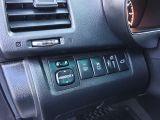 2012 Toyota Highlander LIMITED  Photo53