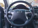2012 Toyota Highlander LIMITED  Photo54