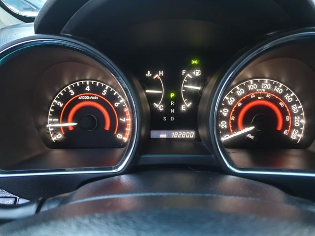 2012 Toyota Highlander LIMITED  Photo23