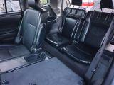 2012 Toyota Highlander LIMITED  Photo56