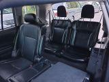2012 Toyota Highlander LIMITED  Photo57