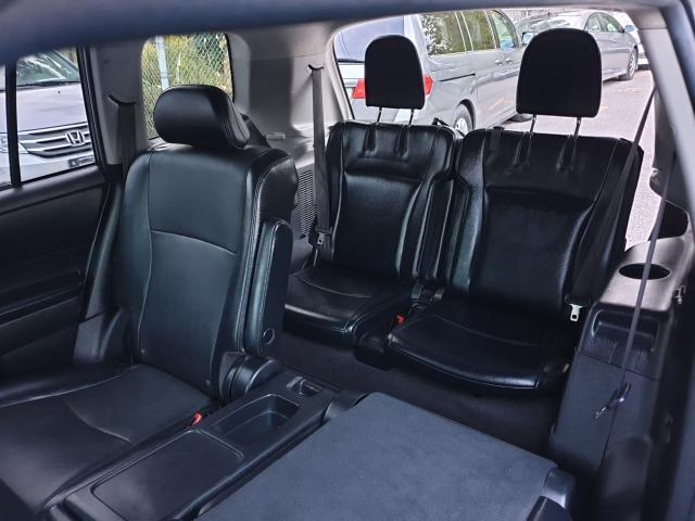 2012 Toyota Highlander LIMITED  Photo25