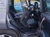 2012 Toyota Highlander LIMITED  Photo58