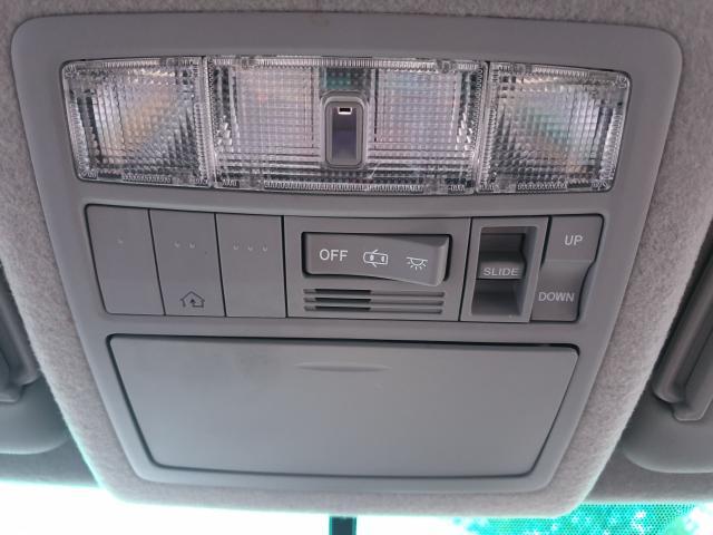 2012 Toyota Highlander LIMITED  Photo29