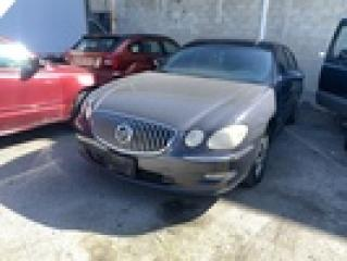 Used 2008 Buick Allure for sale in London, ON