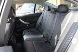 2015 BMW 3 Series 320i XDRIVE I NO ACCIDENTS I NAVIGATION I LEATHER I BT