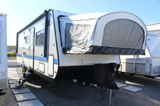 Used 2019 Jayco Jay Feather X23E for sale in Whitby, ON