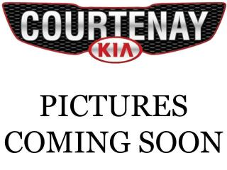 Used 2020 Kia Soul EX+ w/Sunroof & Bluetooth for sale in Courtenay, BC