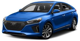 Used 2019 Hyundai Ioniq Hybrid ESSENTIAL for sale in Abbotsford, BC