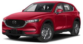 Used 2019 Mazda CX-5 GS for sale in Hamilton, ON