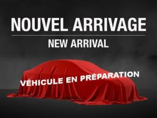 Used 2015 Nissan Micra S AUTOMATIQUE || AIR CLIMATISÉ || JAMAIS ACCIDENTÉ CERTIFIE NISSAN CANADA for sale in Brossard, QC