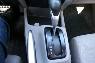 Used 2012 Honda Civic EX for sale in Nepean, ON