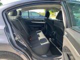 2010 Subaru Legacy 2.5 i AWD 1 OWNER