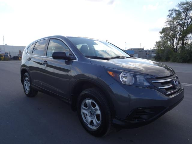 2014 Honda CR-V LX*AWD*CAMERA*BLUETOOTH